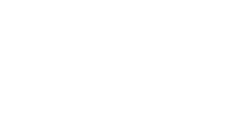 Advomanagement Logo